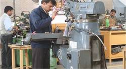 Delhi Ncr CNC Plasma Cutting Machine Industrial Machines Repair Services & AMC, Cnc Vmc Nc