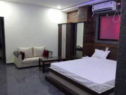 Hotel Booking, 2 Person Per Room, Malshiras