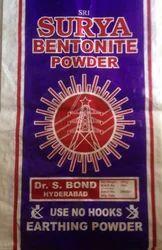 Sri Surya Bentonite Powder manufacturers