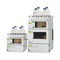 Ion Chromatography