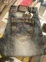 7 Cm  Jeans