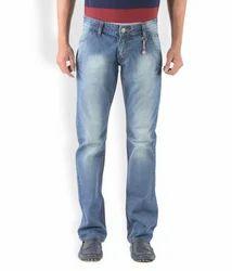 Designer Branded Jeans