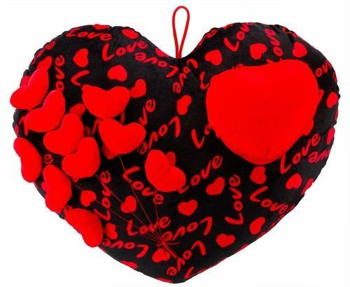 Heart Soft Toys 2 Naram Khilauna Deals India New Delhi Id