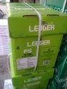 Jk Ledger Paper