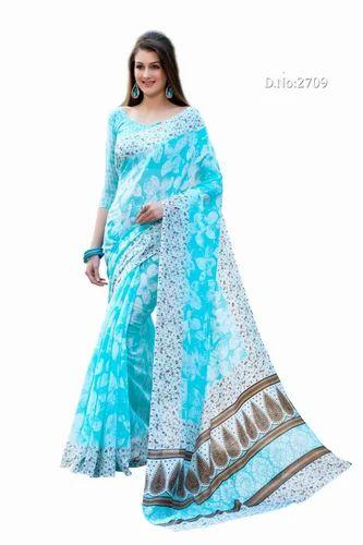 726e77de2f Beautiful Designer Fancy Madhumita Saree, सुंदर ...