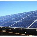 Energy Expert Hybrid Pv Solar Power Plant