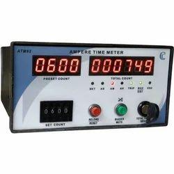 Digital Electroplating Rectifier