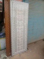 PVC Door and PVC Bathroom Door Manufacturer | Laxmi Palstic Door