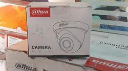 Ajhua Infrared Dome Camera