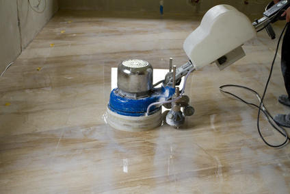 Diamond Marble Polish Services, Marble Polishing Services