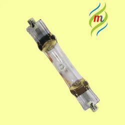 400 Watt Philips BLB Tube Light