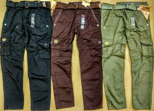 f10309e9c0c3 Kidswear Export Surplus Garment Stocklots - Export Surplus Garments ...