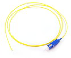 RAYMAX Fiber Optic Pigtail
