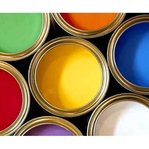 Marvelous Decorative Coating Paint