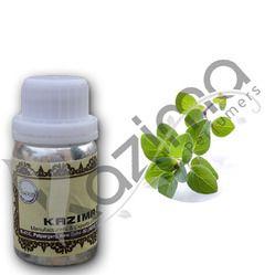 KAZIMA Marjoram Essential Oil - 100% Pure Natural & Undiluted Oil