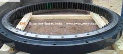 Hyundai R 210 Excavator Ring Gear / Slew Bearing (ITR)