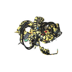wiring harness in delhi wire harness suppliers dealers acknowledged amongst the distinguished business s of the industry we are indulged in providing a supreme quality assortment of wiring harness which is