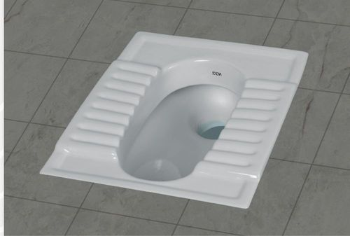 View Specifications & Details Of Toilet