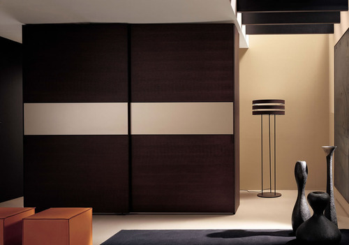 Designer Wardrobe View Specifications Details Of Bedroom Classy Designs For Wardrobes In Bedrooms Model Design
