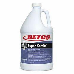 Betco Floor Degreaser, 5 Lit, Packaging Type: Can
