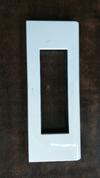 Legrand Switch Board