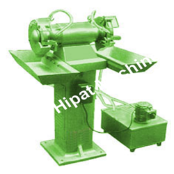 Pedestal Grinder Pedestal Grinder Manufacturers