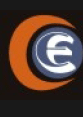Electromec Engineering Enterprises