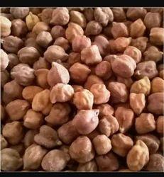 Indian Gram, No Artificial Flavour