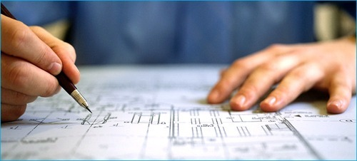 Structural Consulting Service