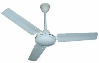 Philips Ceiling Fan, फिलिप्स सीलिंग ...