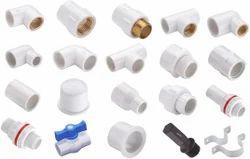 Netra UPVC Brass Fittings, Usage:Hydraulic Pipe