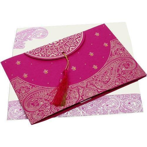 Wedding card at rs 10 piece marriage invitation cards shaadi wedding card stopboris Choice Image
