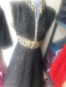Silk Cloth Kurti