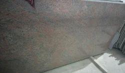 Rosilk Granite