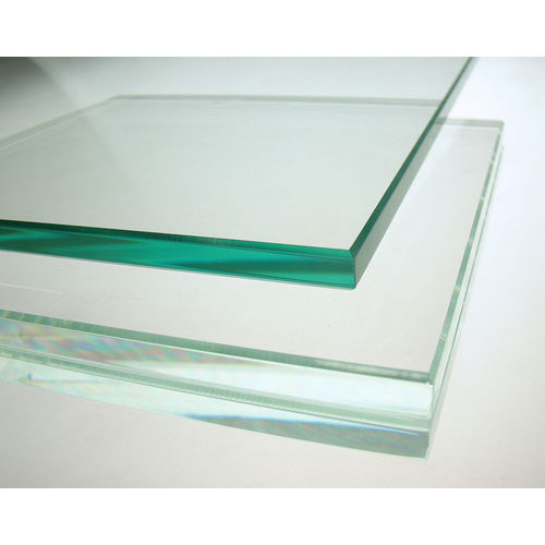 Toughened Glass 4 Mm Clear Toughen Glass Manufacturer From New Delhi