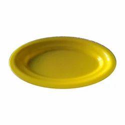 Men Jean  sc 1 st  IndiaMART & Rajeshri Industries Thane - Manufacturer of Acrylic Plastic Plates ...