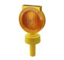 Solar Blinker Solar Traffic Blinker Latest Price