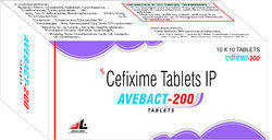 Pharma Franchise In Panisagar