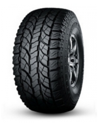 Goodyear ATS G012 Tubeless Tyre