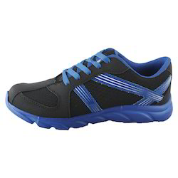Fancy Running Shoes at Rs 449  pair(s)  228da65a4