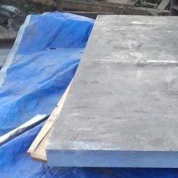 DIN 3.4365 Aluminium Plates- WNr 3.4365 Plate, Sheet, Blocks
