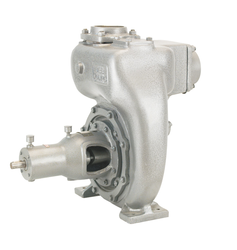 JEE PUMPS Self-Priming Pump