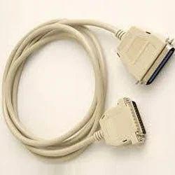 Printer Sharer Cable