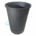 Cylinder Liners Kia