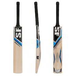 Stanford Maestro Kashmir Willow Cricket Bat