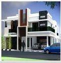 Residential 1bhk Flat