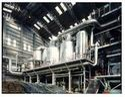 Sugar Plants And Machinery