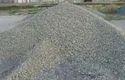 Crushed Granite Sand
