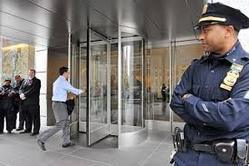 Female 30 To40 Bank Security Guard Service