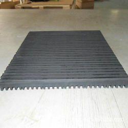 Neoprene Pad Manufacturers Suppliers Amp Wholesalers